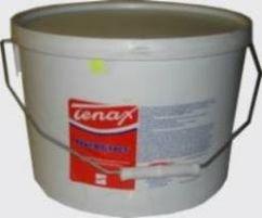 Герметик двухкомпонентный полиуретановый холодного отверждения оксипласт гидроизоляционная мастика купить в спб